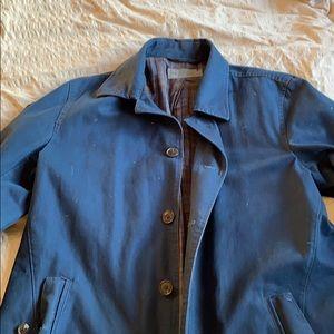 Macintosh Jacket